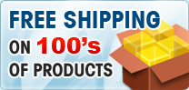 Click For All Our Free Shipping Products