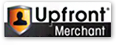 JPG Electronics is an Upfront Merchant on TheFind. Click for info.