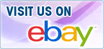 Click For Our ebay Store